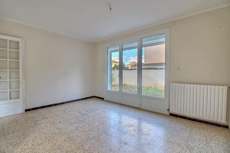 Vente maison / villa Manduel 256000€ - Photo 3