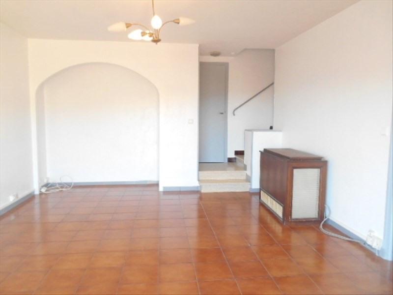 Vente maison / villa Port vendres 210000€ - Photo 2