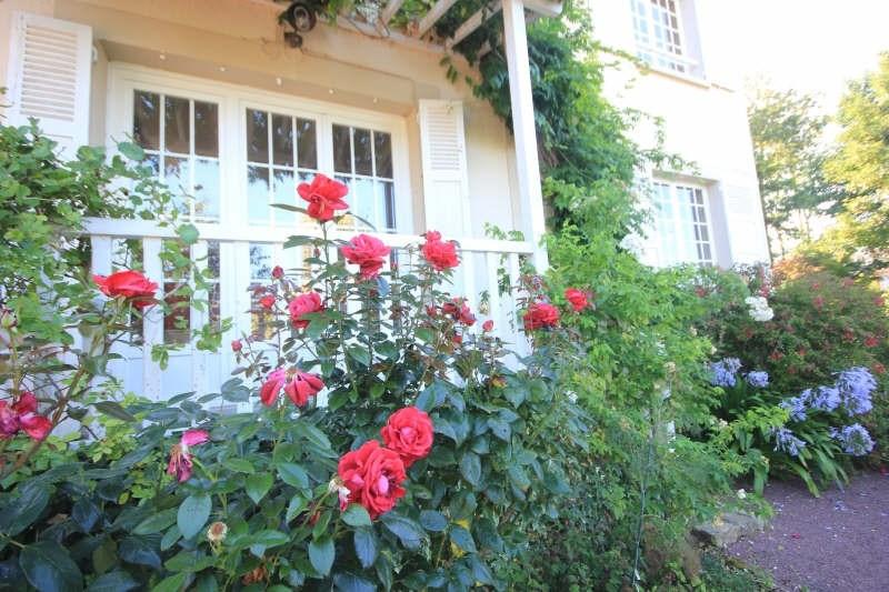 Vente maison / villa Villers sur mer  - Photo 6