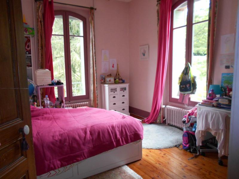 Vente maison / villa Lons-le-saunier 420000€ - Photo 6