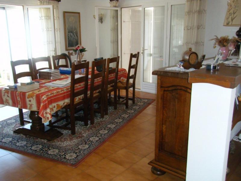 Vente de prestige maison / villa Luri 735000€ - Photo 5