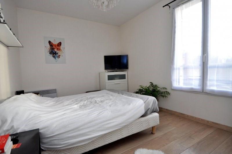 Sale apartment Forges les bains 219000€ - Picture 9