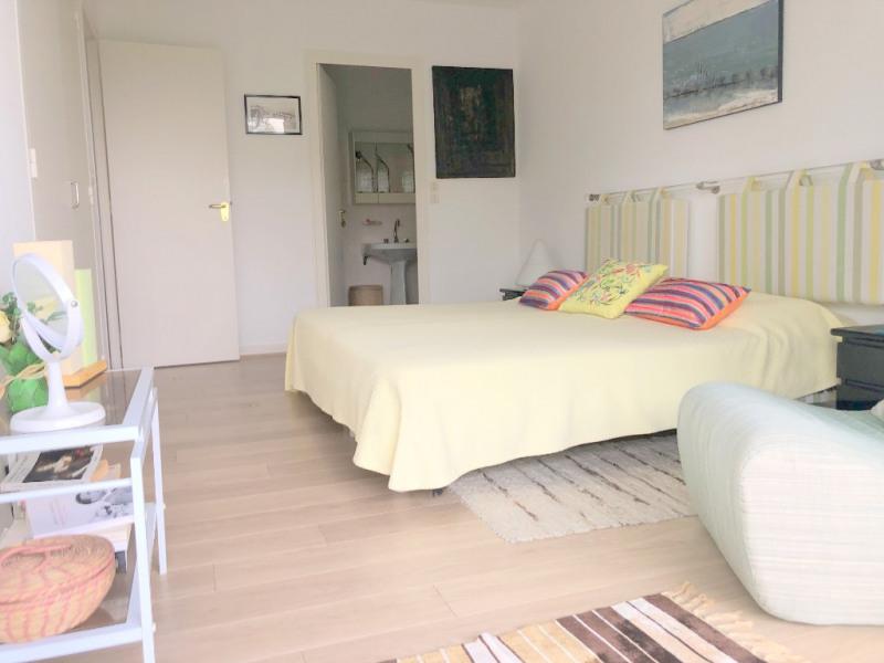 Vente appartement La baule 525000€ - Photo 5