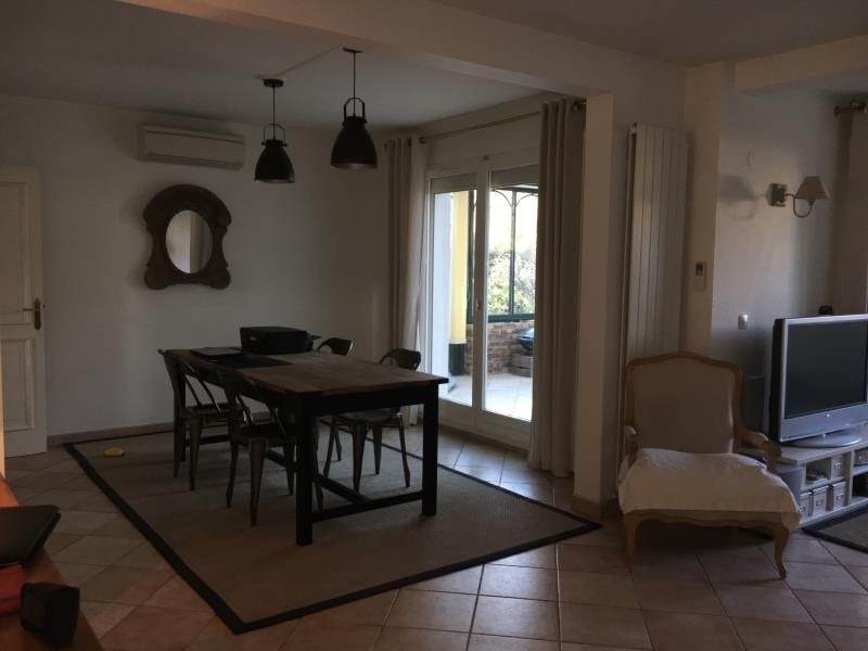 Venta  casa Croissy sur seine 845000€ - Fotografía 3