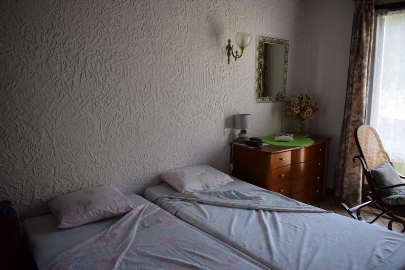 Продажa дом Seillans 299000€ - Фото 15