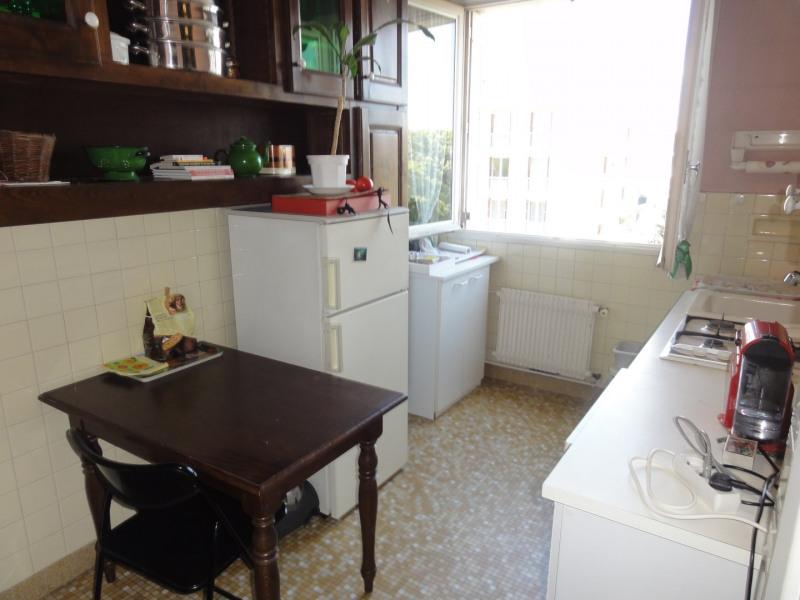 Vente appartement Caluire-et-cuire 175000€ - Photo 3