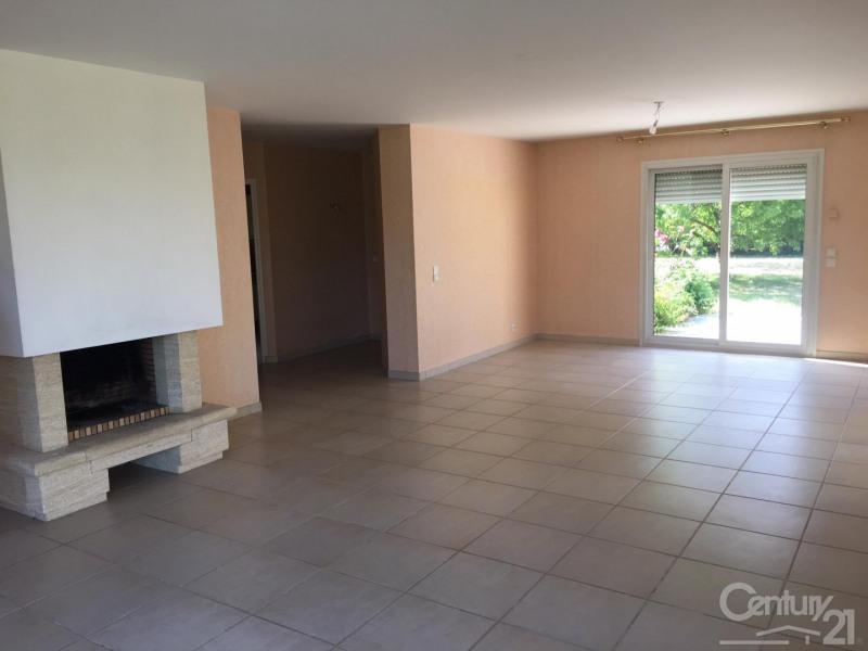 Продажa дом Herouville st clair 388000€ - Фото 4