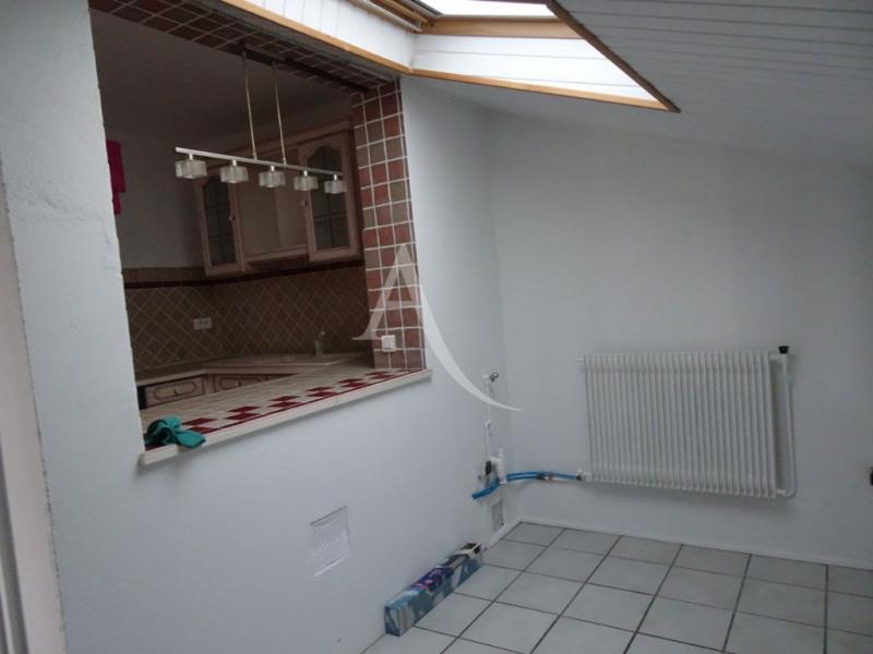 Sale house / villa Colomiers 249000€ - Picture 6