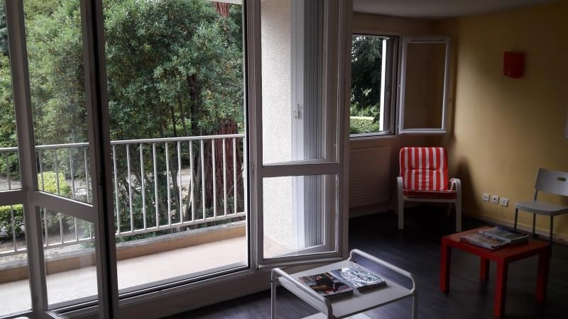 Rental empty room/storage Gradignan 1 500€ HT/HC - Picture 4