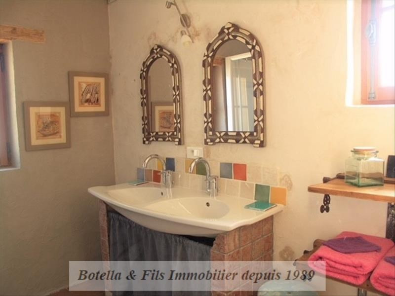 Vente de prestige maison / villa Uzes 1320000€ - Photo 7