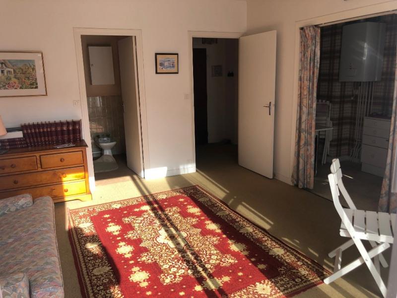 Vente appartement La baule escoublac 118000€ - Photo 2