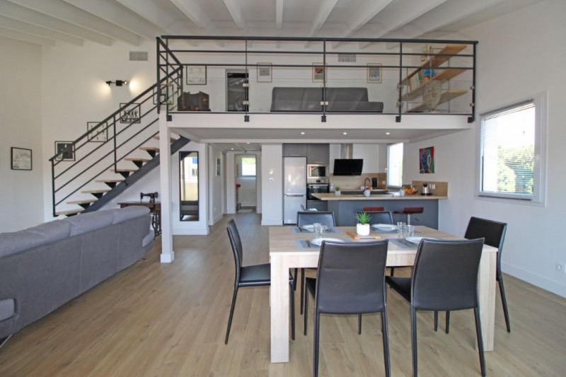 Sale apartment Collioure 399900€ - Picture 2