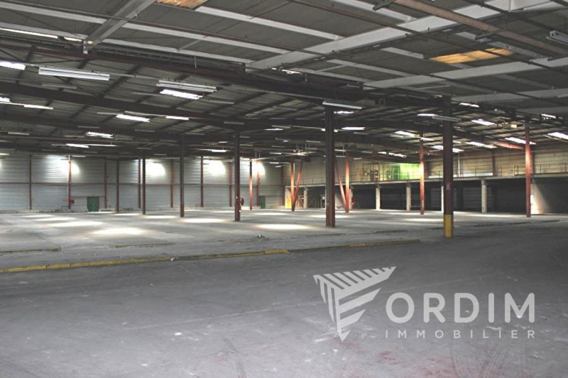 Vente local commercial Nevers 840000€ - Photo 9