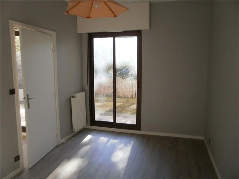Location appartement Pau 550€ CC - Photo 5