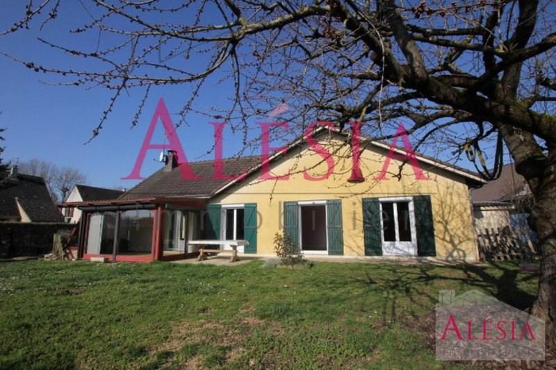 Sale house / villa Châlons-en-champagne 236960€ - Picture 1