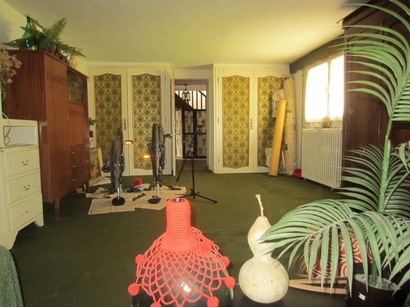 Vente maison / villa Mauleon licharre 86000€ - Photo 9