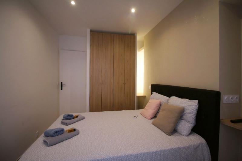 Vente appartement Nice 235000€ - Photo 7