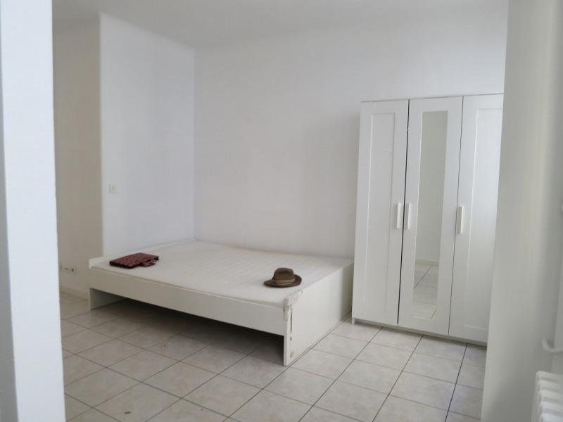 Vente appartement Paris 7ème 275000€ - Photo 5
