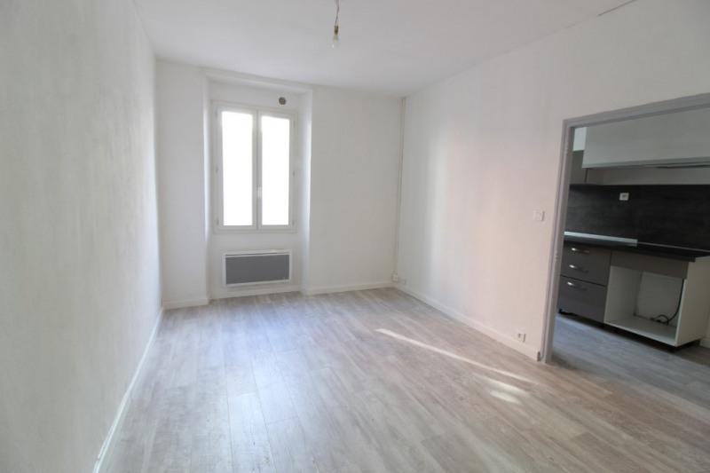 Venta  apartamento Sollies pont 97200€ - Fotografía 2