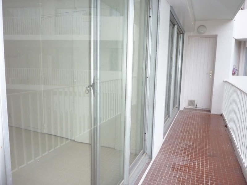 Location appartement Marseille 8ème 1444€ CC - Photo 9