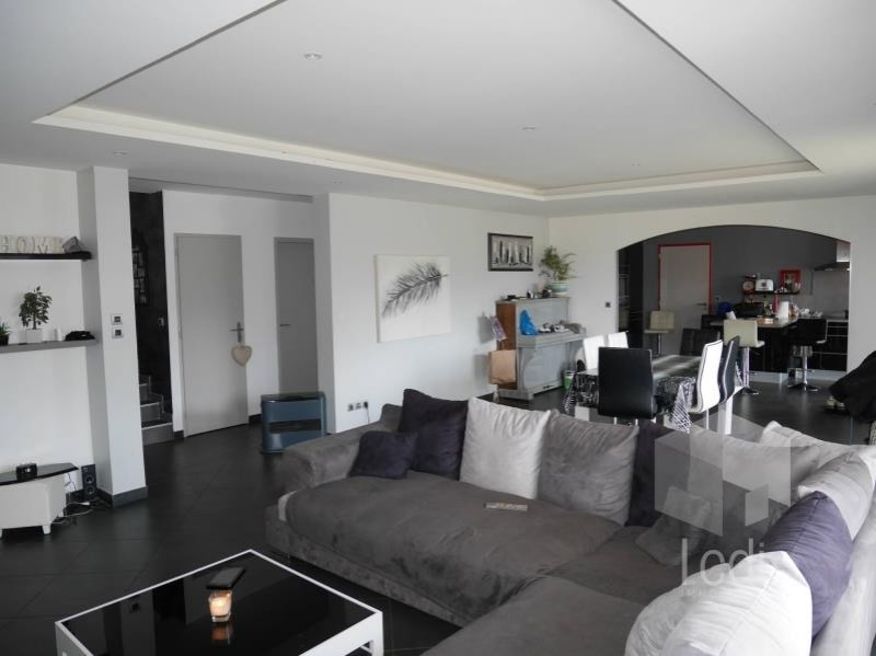 Vente maison / villa Allan 292000€ - Photo 3