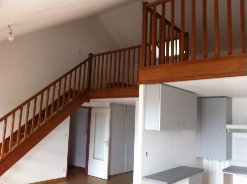 Location appartement Onet-le-chateau 511€ CC - Photo 3