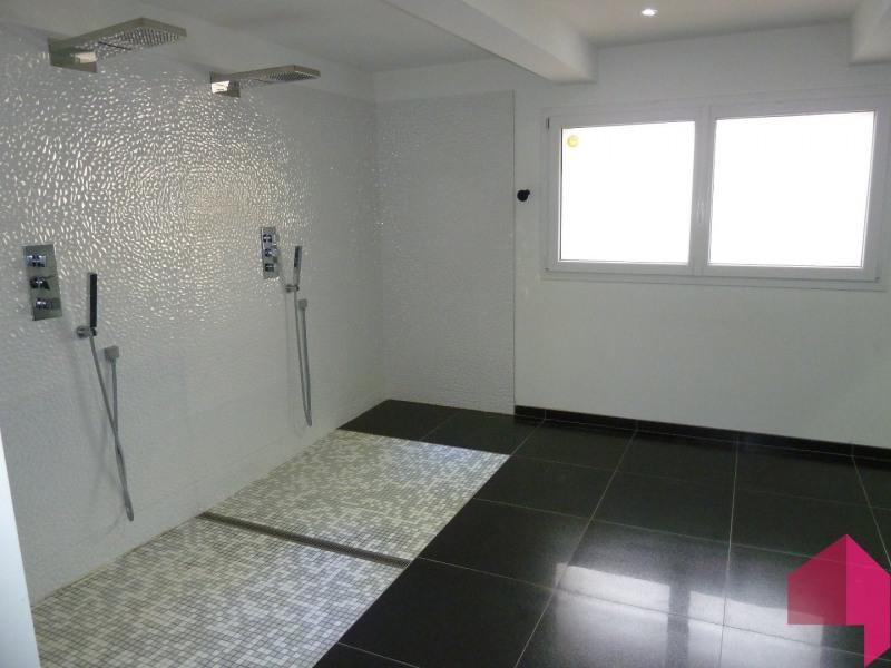 Vente maison / villa Caraman 370000€ - Photo 6
