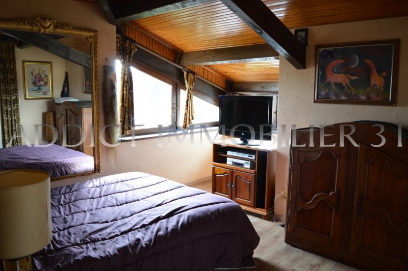 Vente maison / villa Toulouse 409000€ - Photo 9