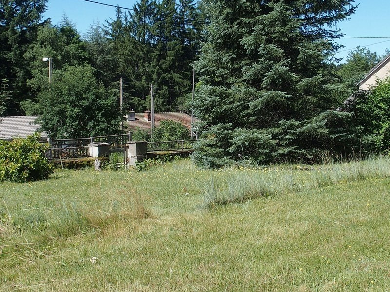 Sale house / villa Le chambon sur lignon 180000€ - Picture 4