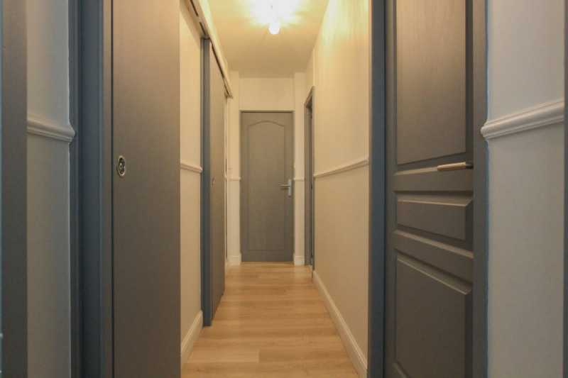 Vente appartement Chambery 149 000€ - Photo 8