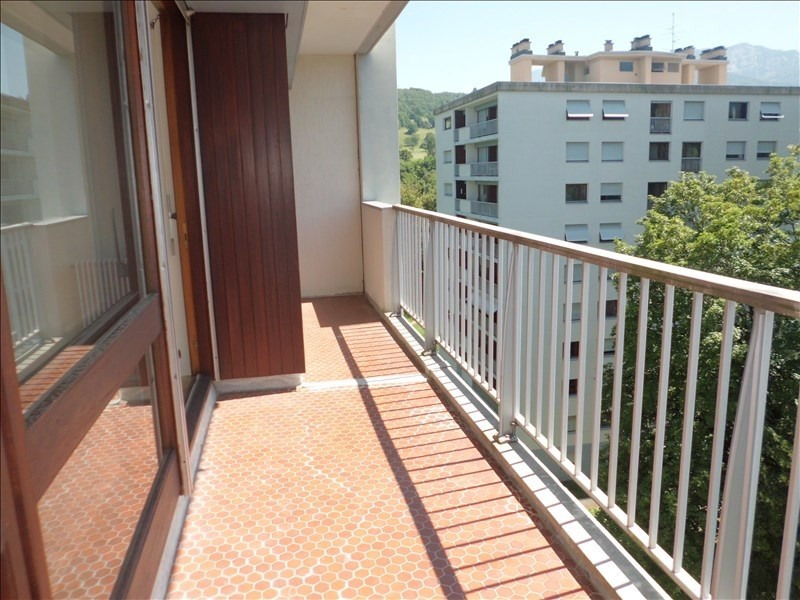 Location appartement Jacob bellecombette 690€ CC - Photo 2