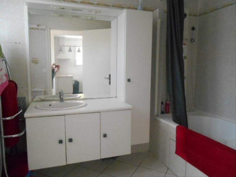 Vente maison / villa La ferte sous jouarre 209500€ - Photo 8
