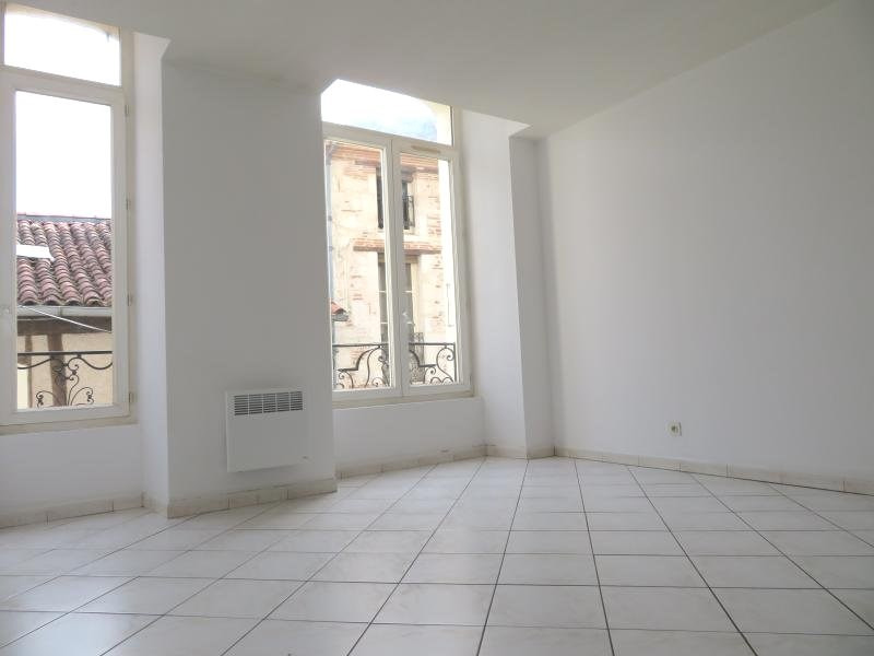 Rental apartment Agen 490€ CC - Picture 3