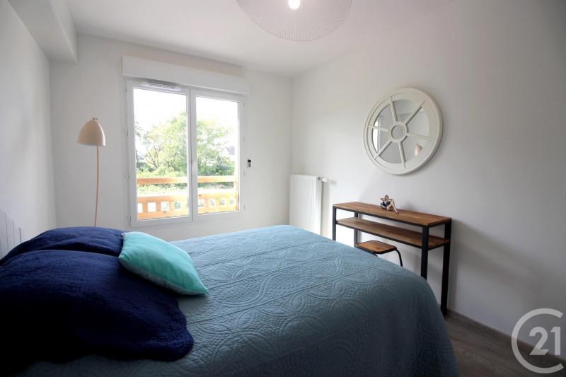 Venta  apartamento Deauville 175000€ - Fotografía 5