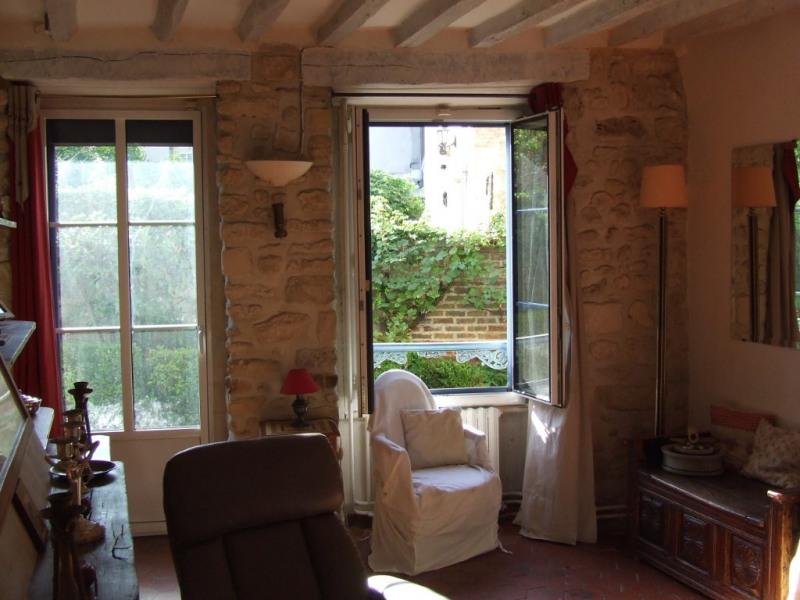 Verkoop  huis Verneuil sur seine 790000€ - Foto 9