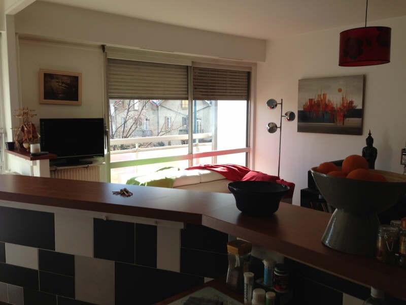 Location appartement Clermont ferrand 750€ CC - Photo 2