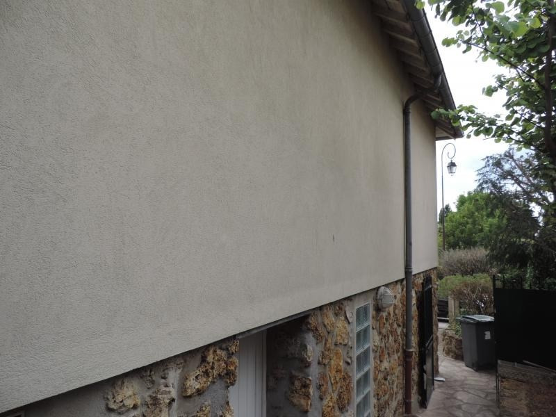 Vente maison / villa Antony 485000€ - Photo 7