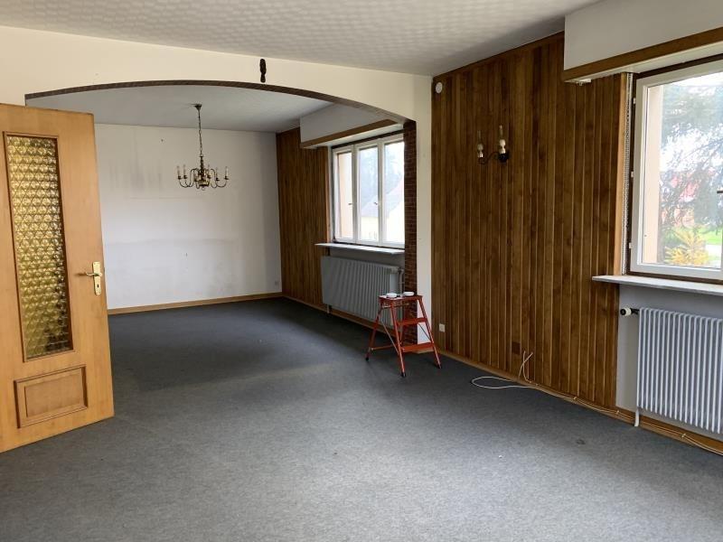 Sale house / villa Dalhunden 199900€ - Picture 4