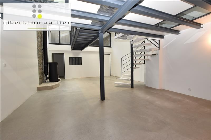 Sale loft/workshop/open plan Le puy en velay 199000€ - Picture 9
