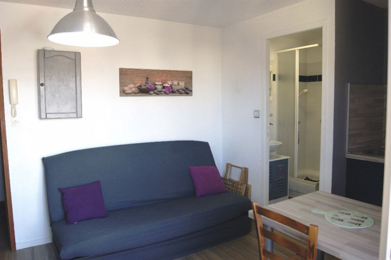 Vente appartement Cucq 56 100€ - Photo 3
