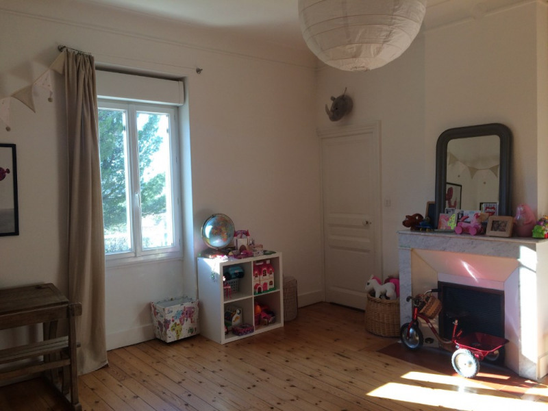 Rental apartment Nyons 664€ +CH - Picture 7