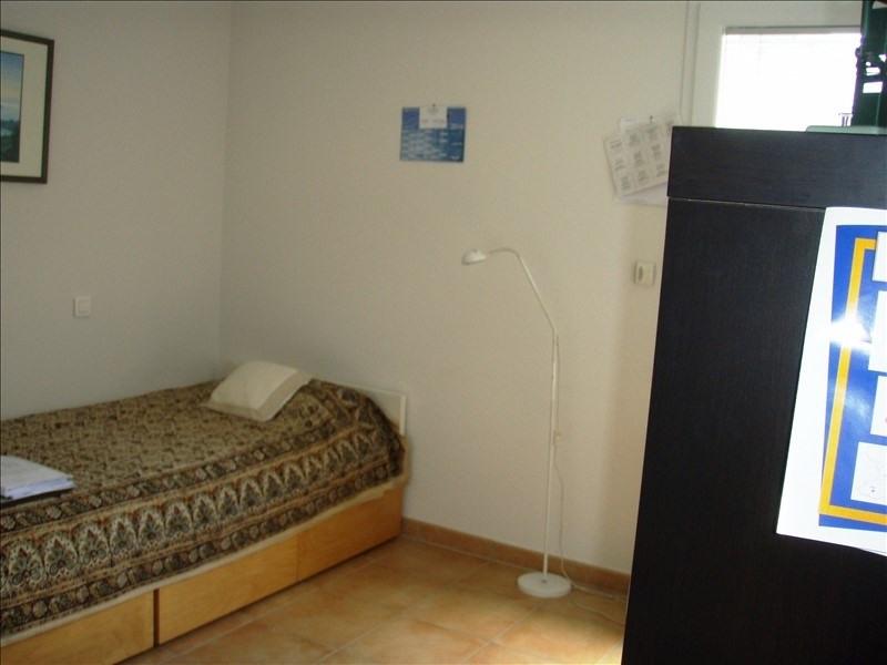 Vente maison / villa Equemauville 253200€ - Photo 5