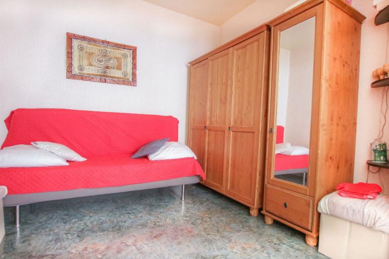 Venta  apartamento Asnieres sur seine 143000€ - Fotografía 3