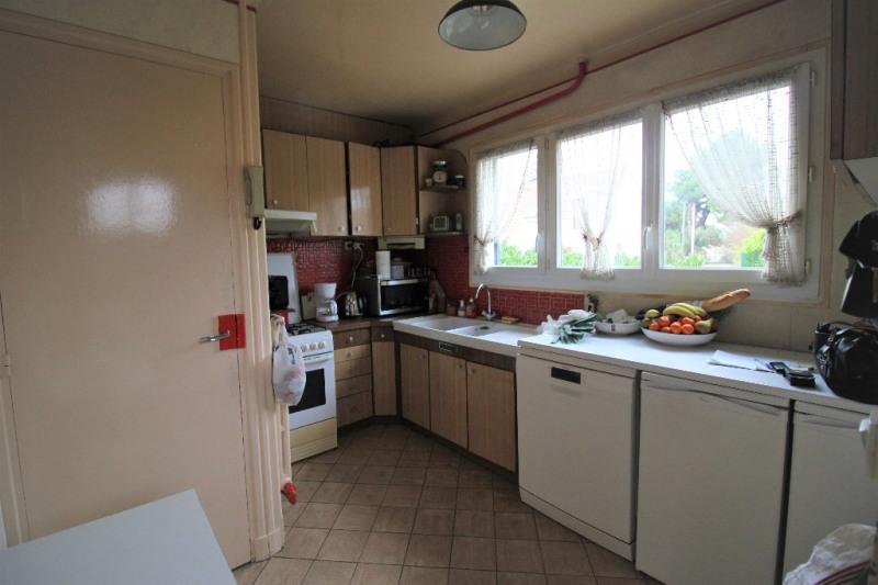 Sale house / villa Conflans sainte honorine 549000€ - Picture 4