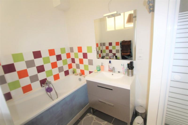 Sale house / villa Douai 123000€ - Picture 7