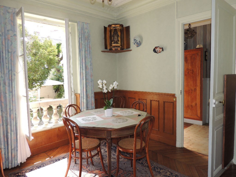 Deluxe sale house / villa Le vesinet 1 045 000€ - Picture 11