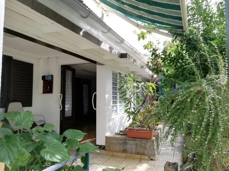 Vente maison / villa Saint denis 293000€ - Photo 5