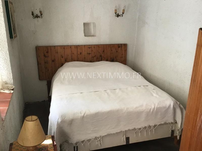 Revenda apartamento Saint-martin-vésubie 60000€ - Fotografia 4