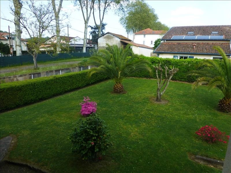 Vente maison / villa Peyrehorade 228 700€ - Photo 5