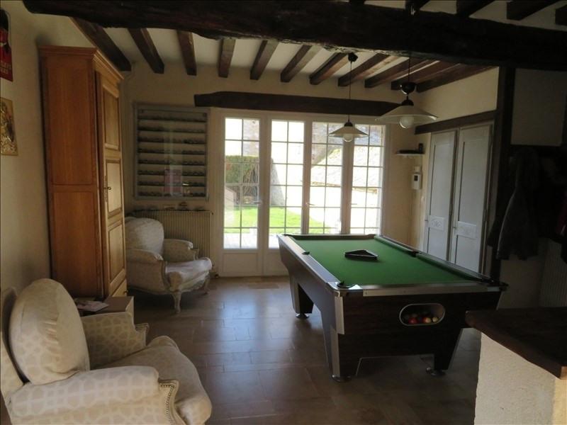 Vente maison / villa Douains 395000€ - Photo 9